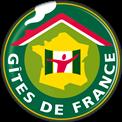 Chambres d'hôtes en Auvergne labellisée Gîtes de France