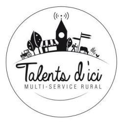 Magasin de producteurs en Auvergne : Talents d'ici