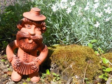 Chambres d'hôtes de charme en Auvergne