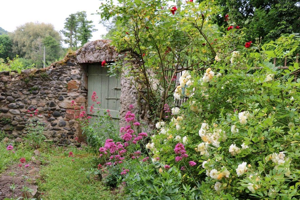 Maison d'hôtes en Haute-Loire Auvergne